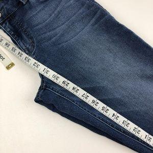 Level 99 Jeans - Level 99 Women's Liza Skinny Jean